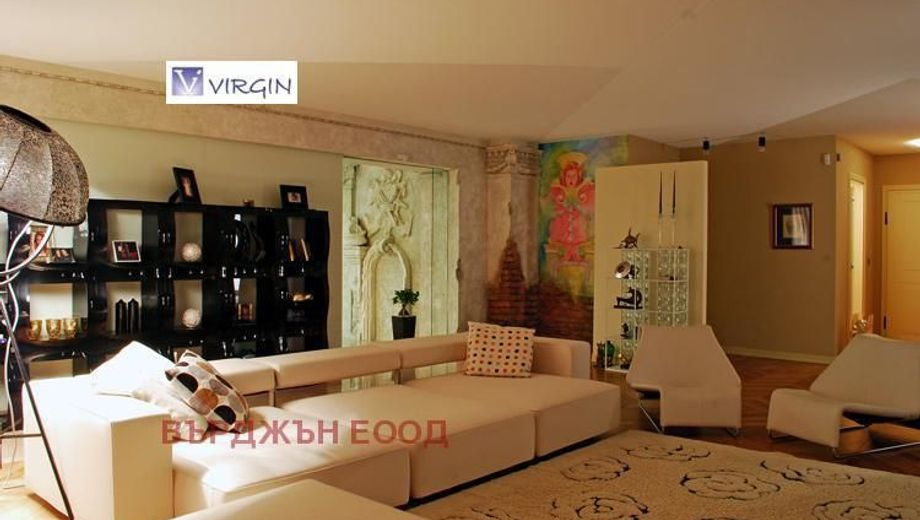 многостаен апартамент варна 542xskcu