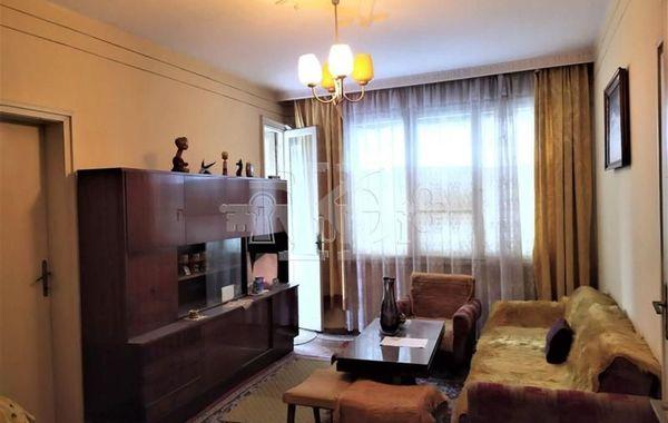 многостаен апартамент варна 55vb7sg9