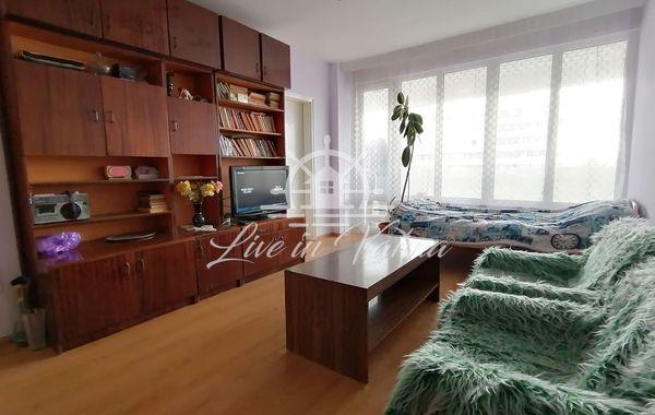 многостаен апартамент варна 59fvqj2h