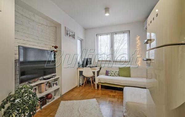 многостаен апартамент варна 5ck1yrh1