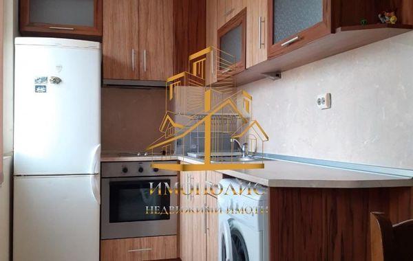 многостаен апартамент варна 5cqq851q