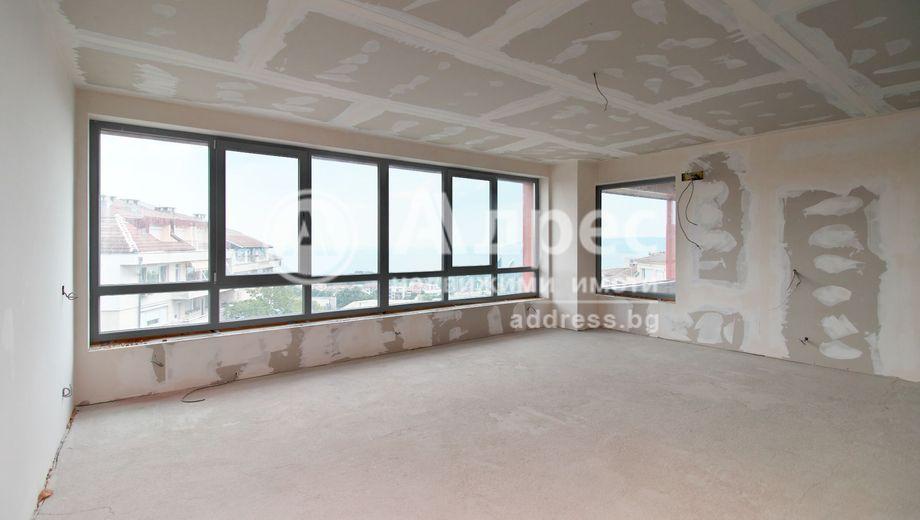 многостаен апартамент варна 5ds6agvc