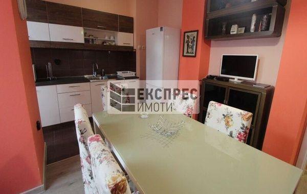 многостаен апартамент варна 5hqht1v4