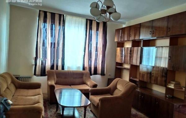 многостаен апартамент варна 5k34trtu