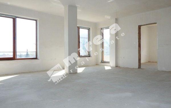 многостаен апартамент варна 5nslpw3t
