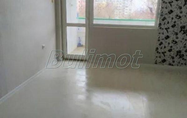 многостаен апартамент варна 5ssr8mbp