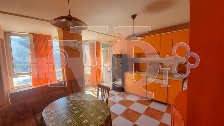 многостаен апартамент варна 5u5v6k14