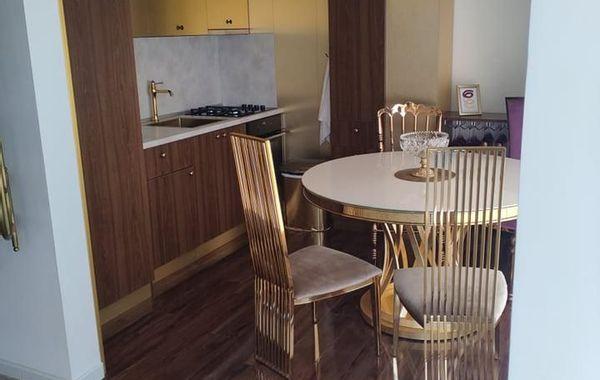 многостаен апартамент варна 61ymuupr