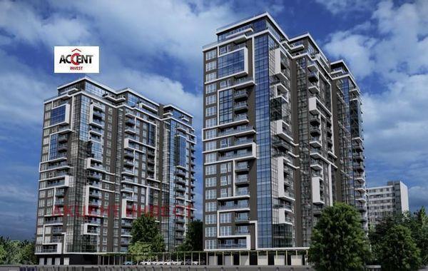 многостаен апартамент варна 65kyx3va