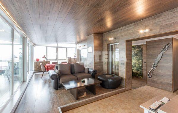 многостаен апартамент варна 68kwunp6