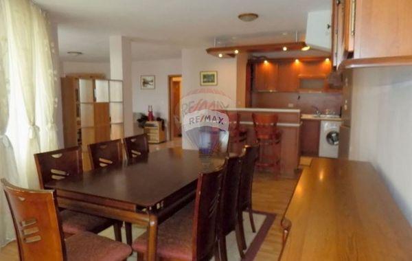 многостаен апартамент варна 6gcqb3us