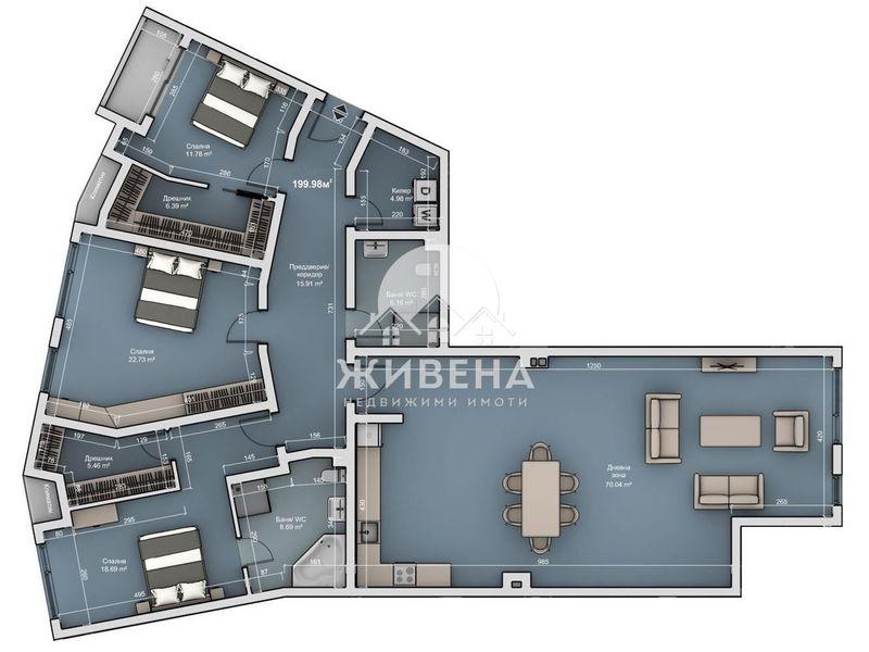 многостаен апартамент варна 6hff5w21