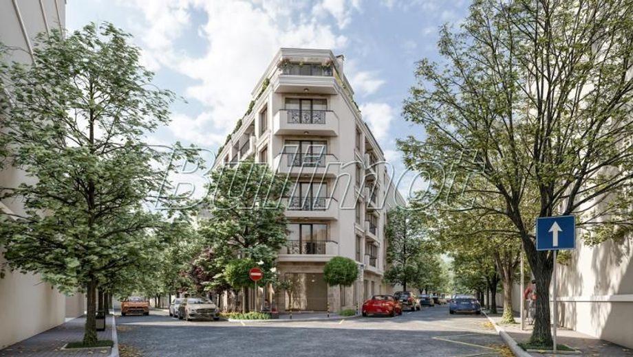 многостаен апартамент варна 6nhjaaw7