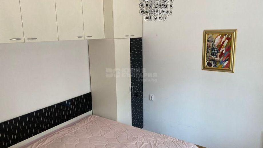 многостаен апартамент варна 6s226rsc