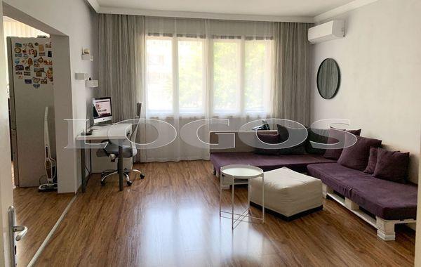 многостаен апартамент варна 6tgvqxee