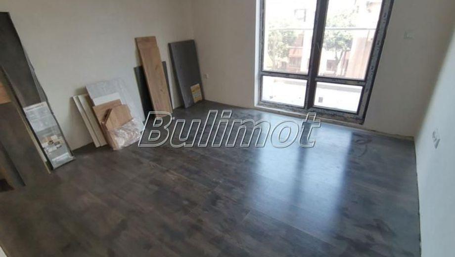 многостаен апартамент варна 6vnl4jvn