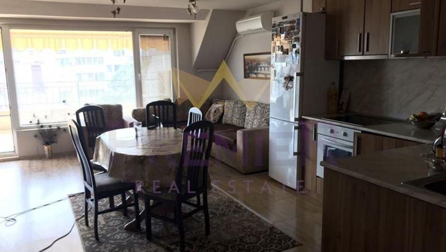 многостаен апартамент варна 6ykdxxfp
