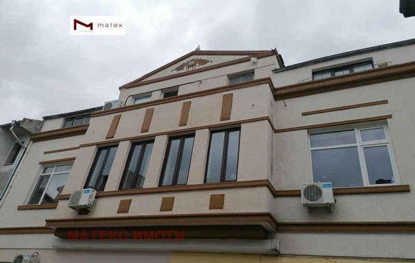 многостаен апартамент варна 72qgn1b9