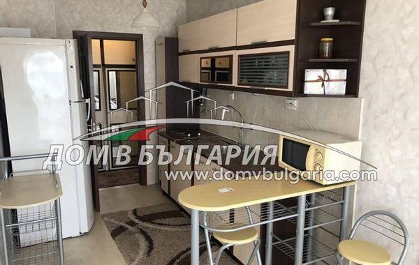 многостаен апартамент варна 733utq43