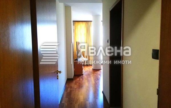многостаен апартамент варна 74rk348v
