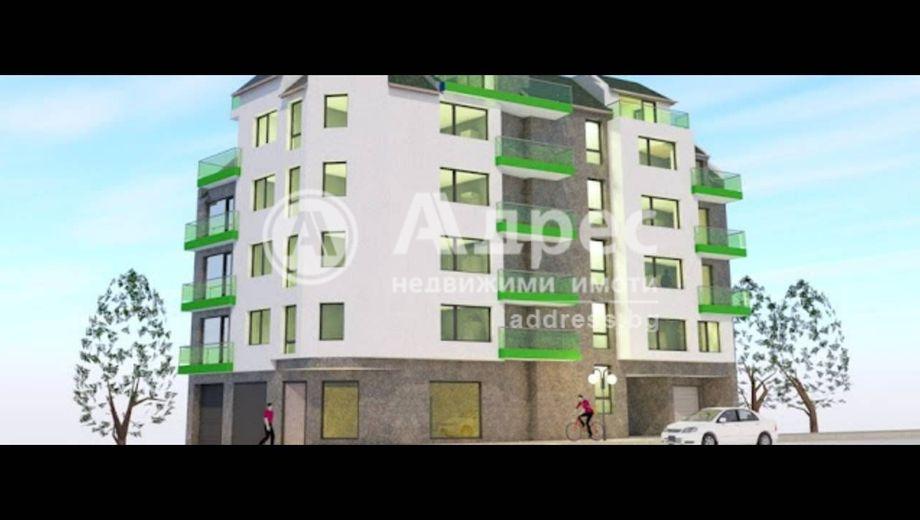 многостаен апартамент варна 76eu76cq