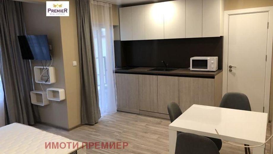 многостаен апартамент варна 78k2k2t7