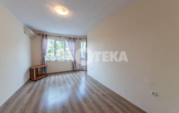 многостаен апартамент варна 7b7muwlv