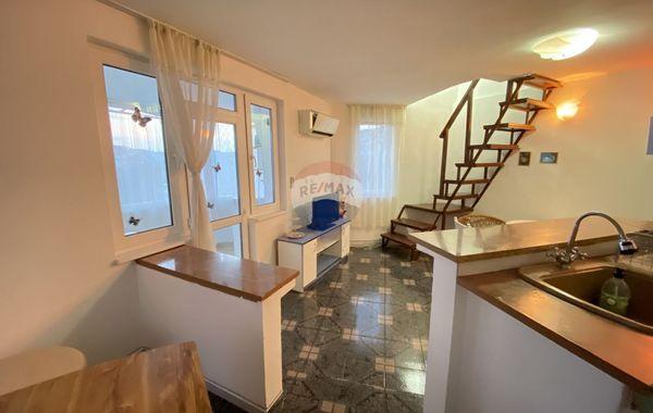 многостаен апартамент варна 7ddd2ayb