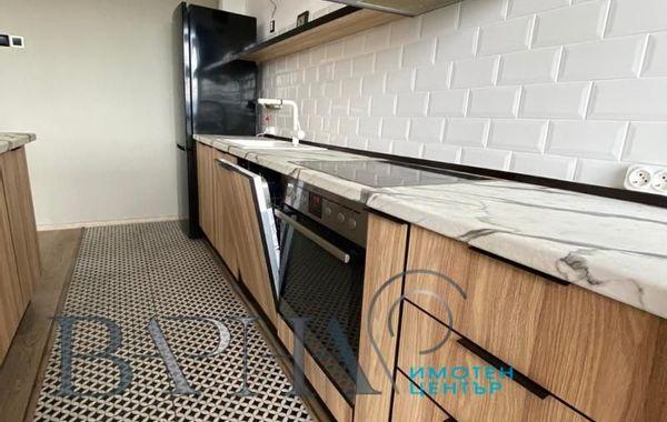 многостаен апартамент варна 7dn6bsfj