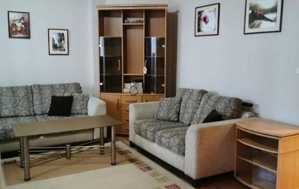 многостаен апартамент варна 7nnn6ydc