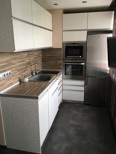 многостаен апартамент варна 7scps383