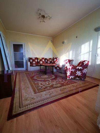 многостаен апартамент варна 81gjcqxj