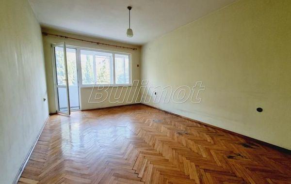 многостаен апартамент варна 845ukjny