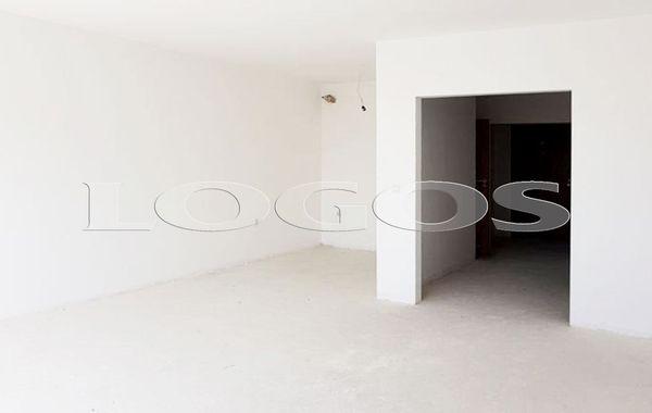 многостаен апартамент варна 88r3s3mb