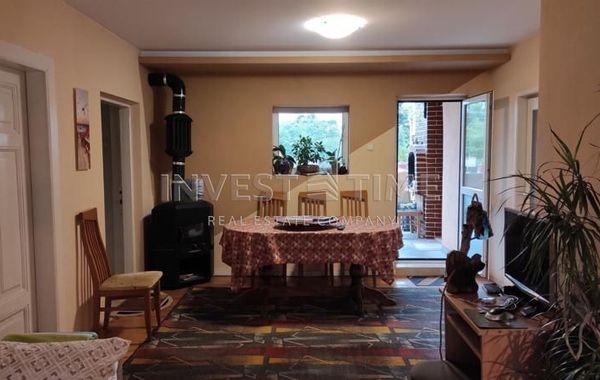 многостаен апартамент варна 8l4p8xe2