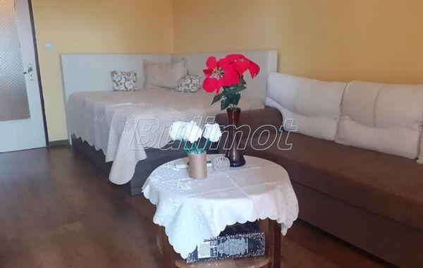 многостаен апартамент варна 8lj545t2
