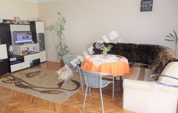 многостаен апартамент варна 8pus1pqf