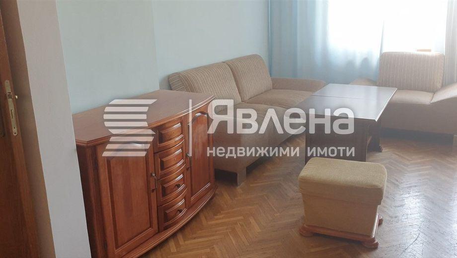 многостаен апартамент варна 8qtguv4b