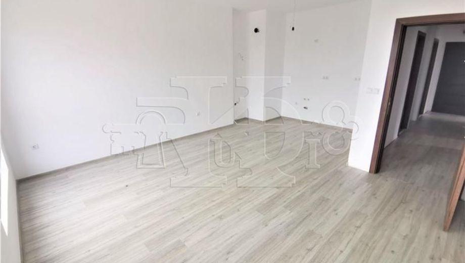 многостаен апартамент варна 8rjmkyx6