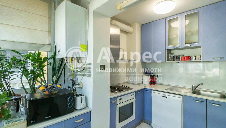 многостаен апартамент варна 8s2kt7eu