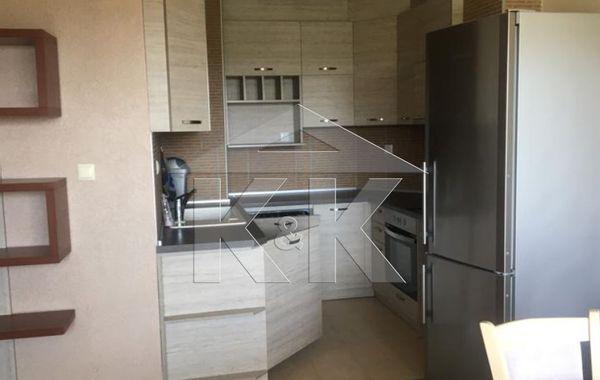 многостаен апартамент варна 8vnbxvv6
