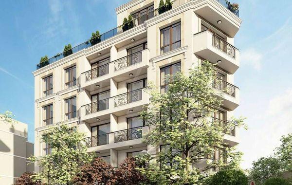многостаен апартамент варна 8we1vm4m