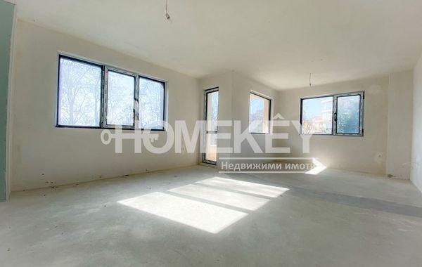 многостаен апартамент варна 8xbajuxx