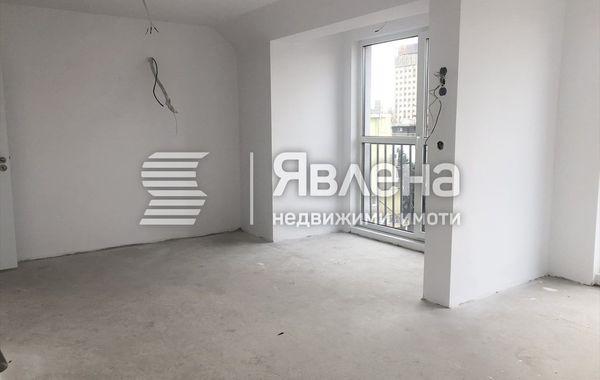 многостаен апартамент варна 8xlpp8ey