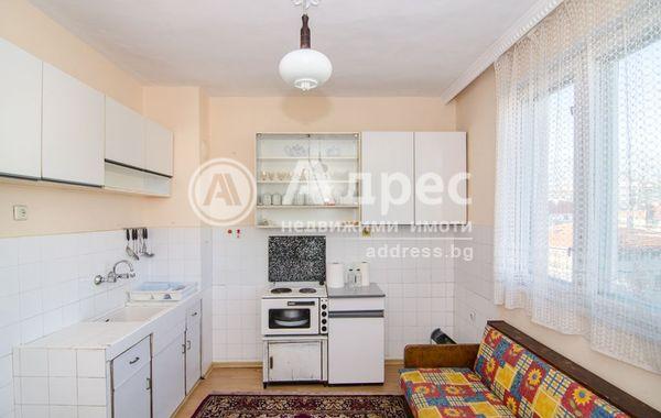 многостаен апартамент варна 8yy68hc9