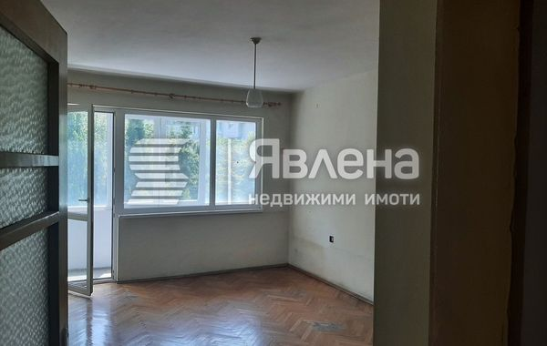 многостаен апартамент варна 91a7xlpr
