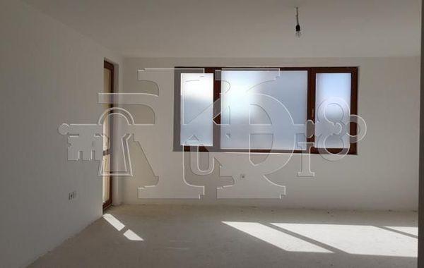 многостаен апартамент варна 934xd8mn