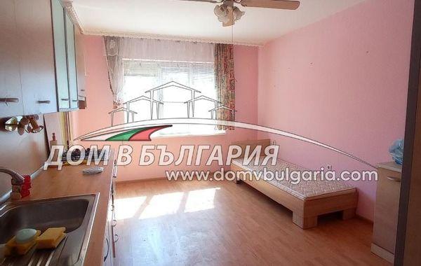 многостаен апартамент варна 95yp65hs