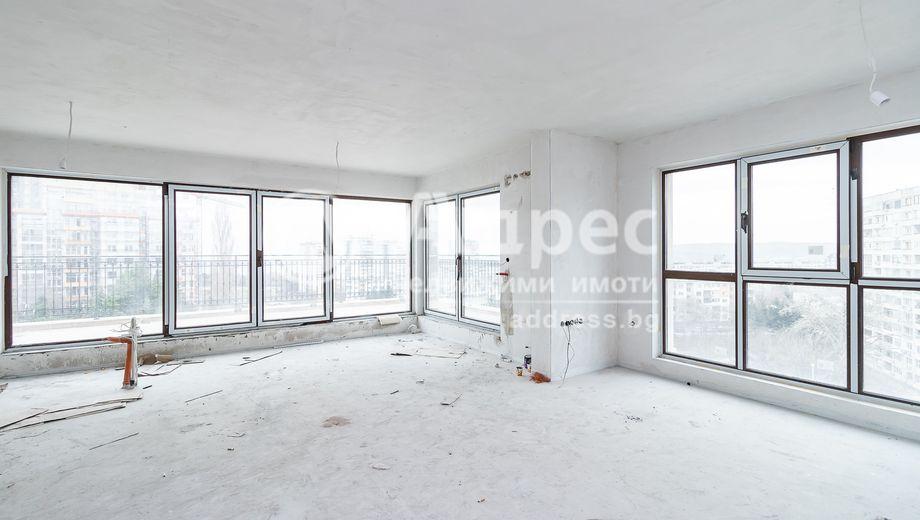 многостаен апартамент варна 9f8de78y