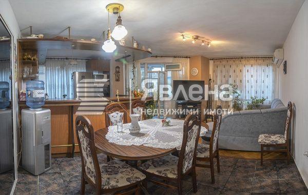 многостаен апартамент варна 9hn7s9nv